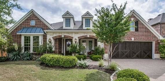 single story ranch style homes for sale