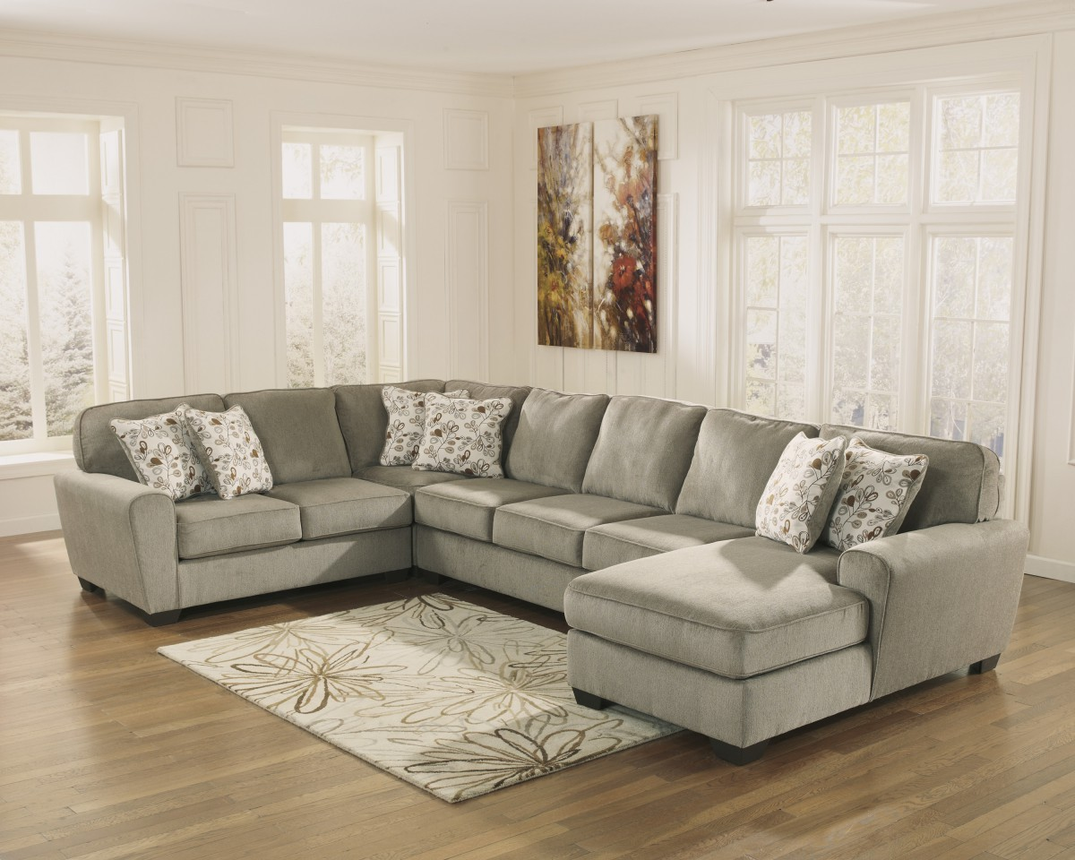 sofa warehouse clearance portsmouth big london 1290077 ashley patola park patina