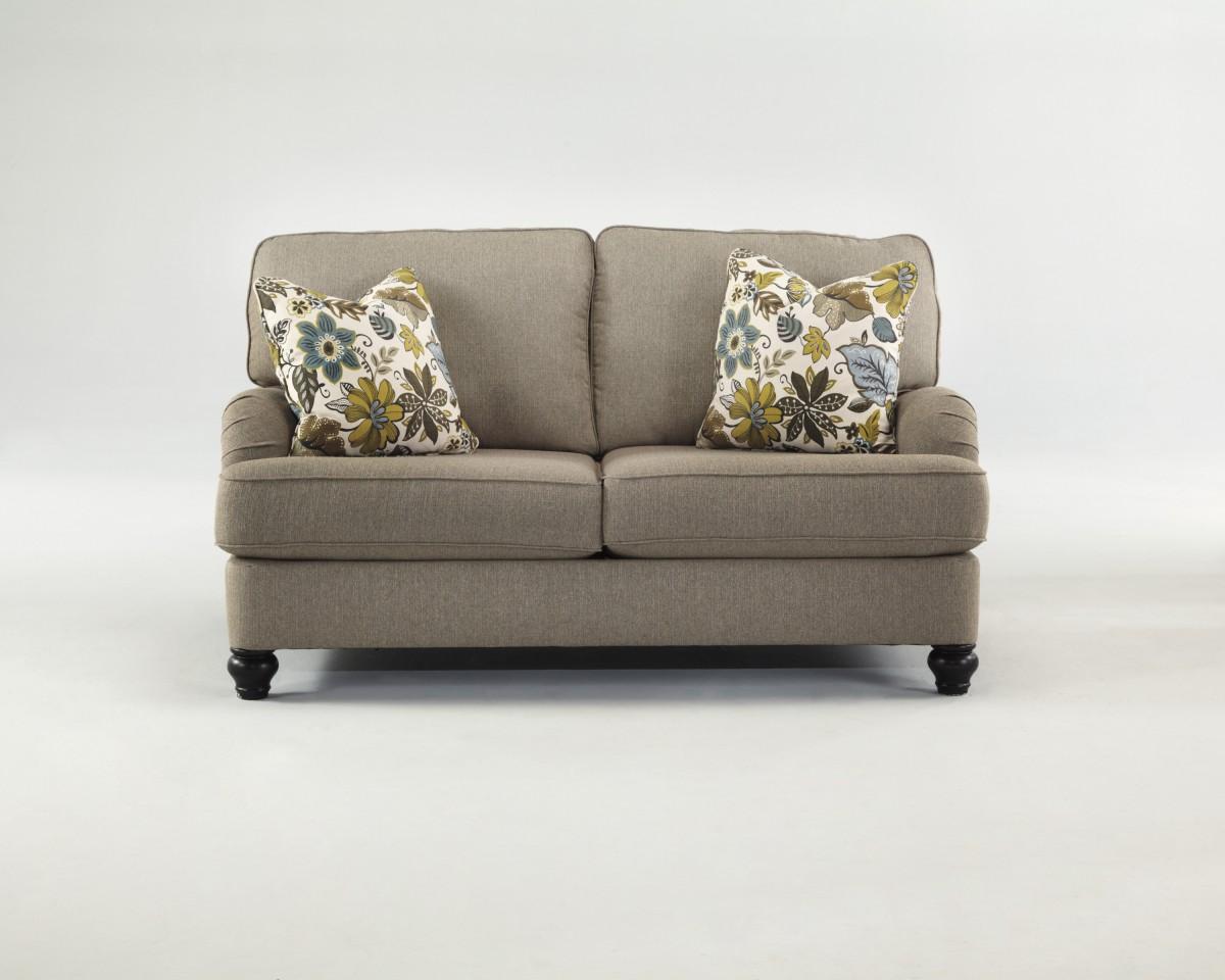 ashley hariston sofa review sofasofa armchairs 2550035 shitake
