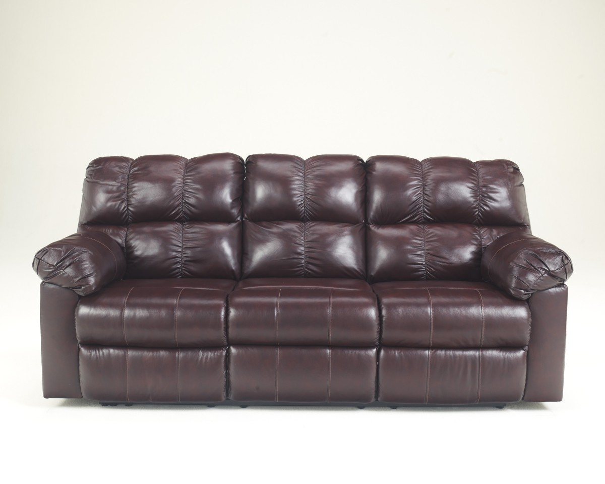 ashley sofa recliner parts recovering service 2900087 signature design by kennard reclining