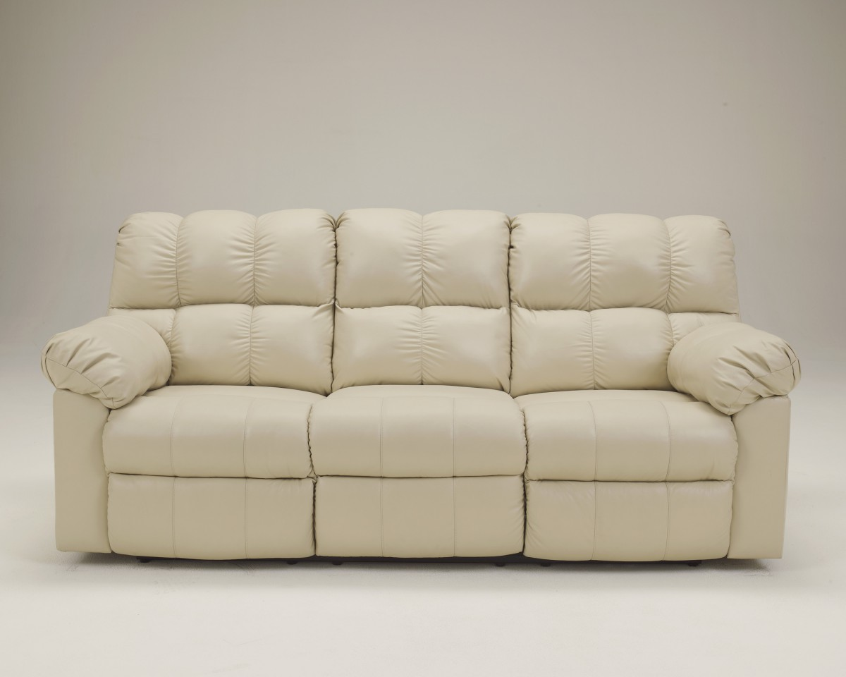sofa warehouse clearance portsmouth used rp 2900288 signature design by ashley kennard cream