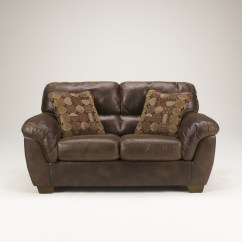 Sofa Warehouse Clearance Portsmouth Modern Sectional Sofas Dallas 3090035 Ashley Frontier Canyon