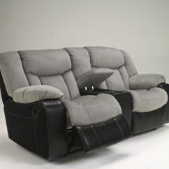 Ashley Sofa Recliner Parts Coaster Furniture Sleeper Reclining Repair