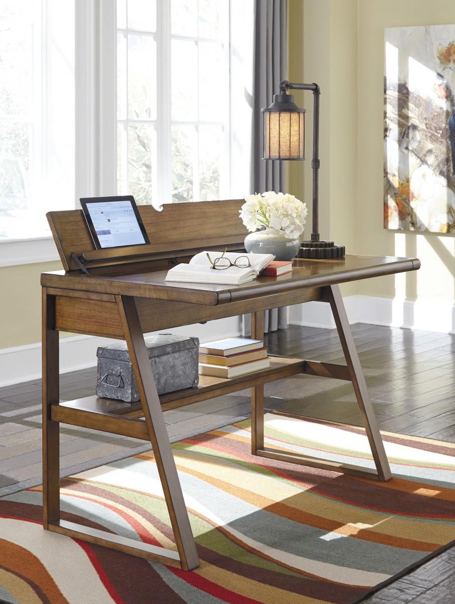 Office Furniture Usa Ashland Ky