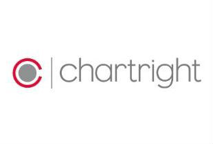 Chartright grows Pearson footprint, launches customs