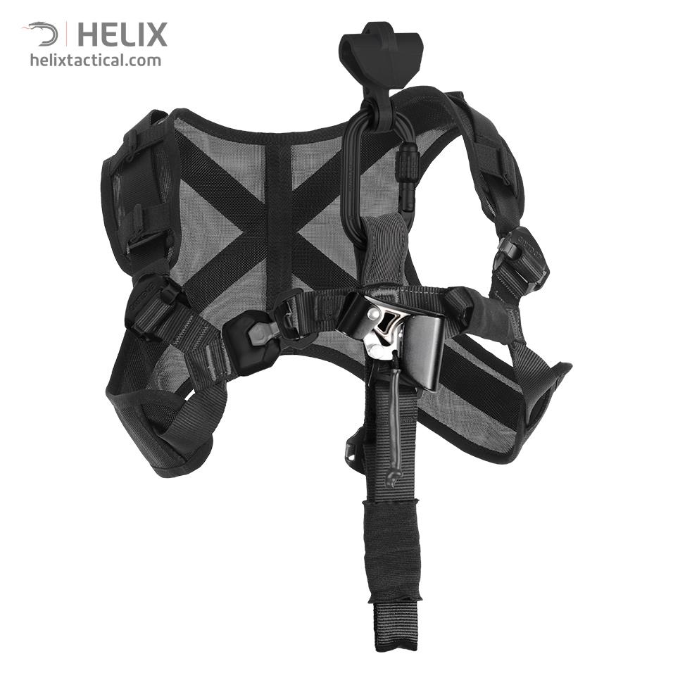 HELIX Combat Multi-Harness