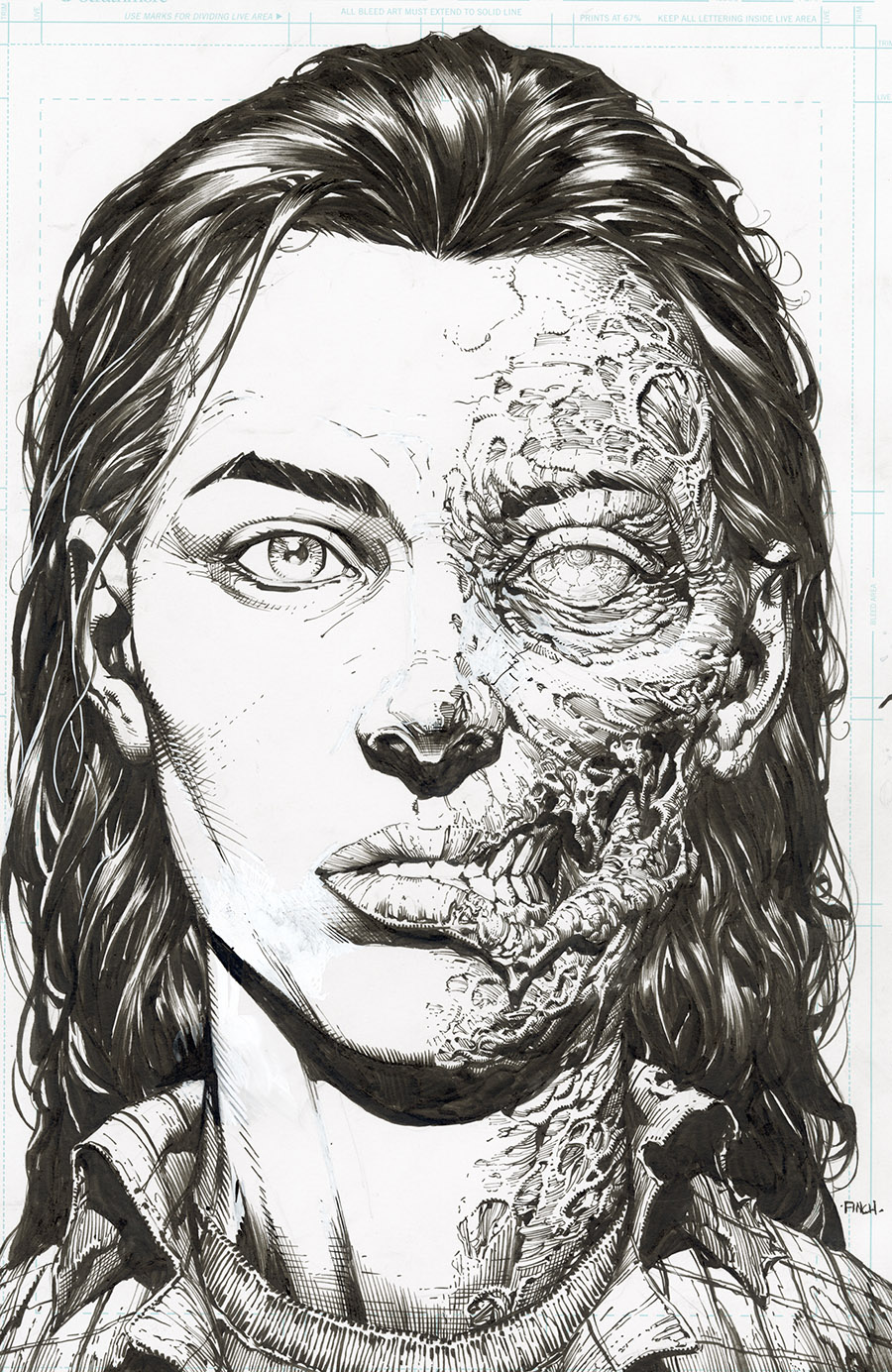 The Walking Dead Ddl : walking, WALKING, DELUXE, Reprints, Brand, Covers, Skybound, Entertainment
