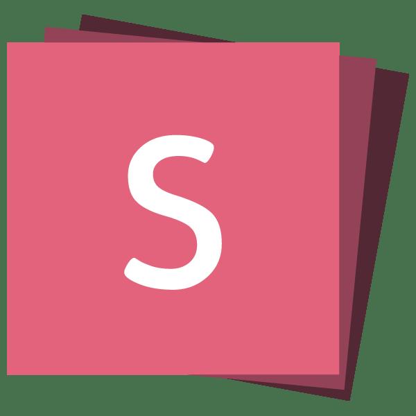 slides.com logo