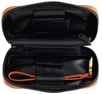 Accessories: Pipe Bags and Pouches Dunhill Gentleman Pipe ...
