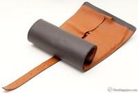 Pipe Accessories Claudio Albieri Roll Up Chocolate/Acorn ...