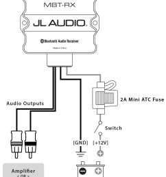 jl audio wiring diagram everything wiring diagram jl amp wiring diagram wiring diagram jl audio subwoofer [ 887 x 1091 Pixel ]