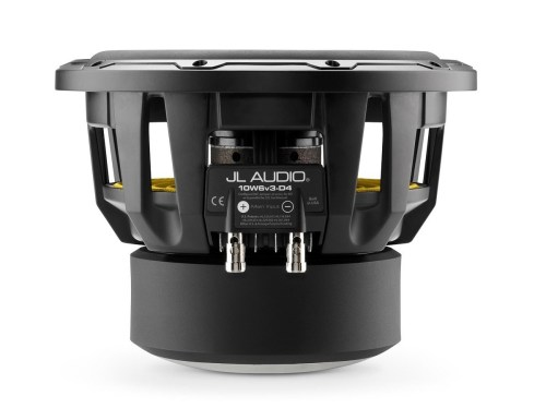 small resolution of jl audio w6v3 series subwoofer driver