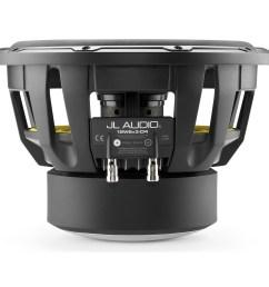 jl audio w6v3 series subwoofer driver [ 1500 x 1250 Pixel ]
