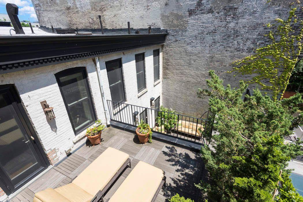 546 11th Street Brooklyn NY 11215 Sothebys