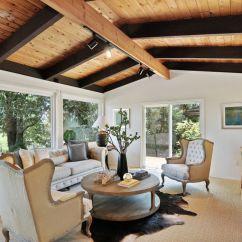 Wine Country Living Room Zen Design For Small Apartments Sebastopol Ca 95472 Sotheby S International
