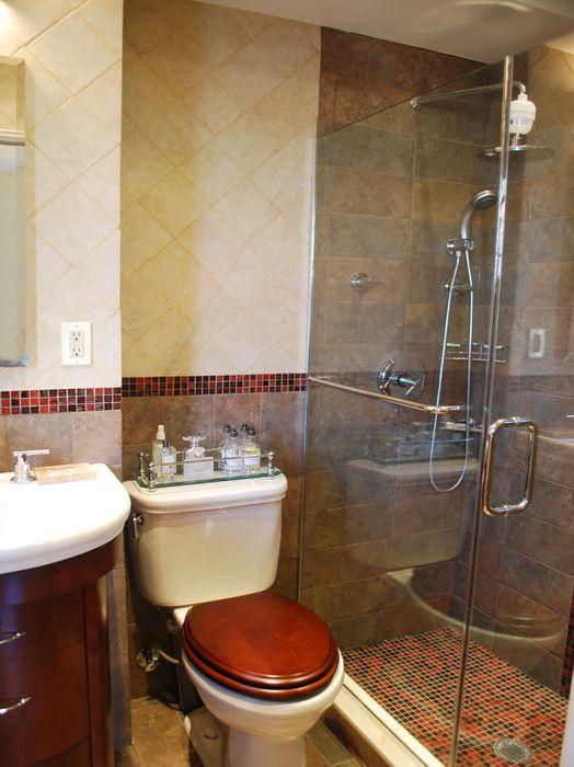 45 Tudor City Place Apt 910 New York NY 10017  Sothebys International Realty Inc