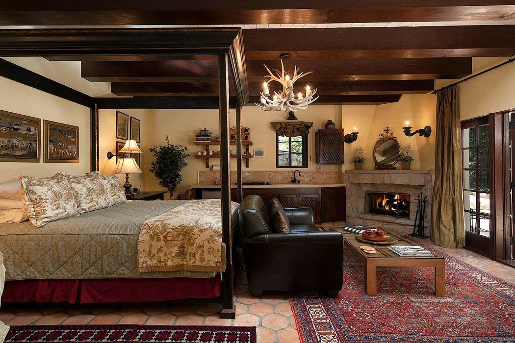 660 El Bosque Road Montecito CA 93108  Sothebys International Realty Inc
