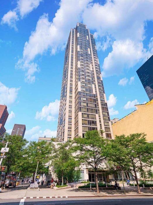 401 East 60th Street Apt 8C New York NY 10022  Sotheby
