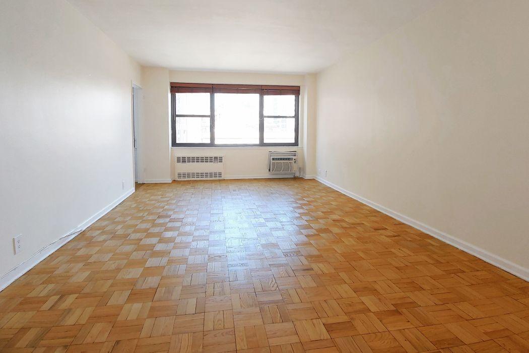 405 East 63rd Street Apt 9N, New York, NY 10065 | Sotheby ...
