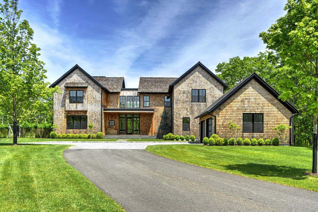 9 Devon Woods Cl Amagansett NY 11930  Sothebys International Realty Inc
