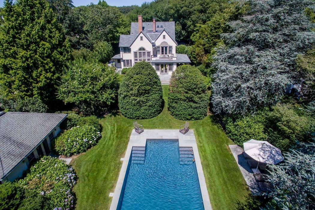 East Hampton Village East Hampton NY 11937  Sothebys International Realty Inc