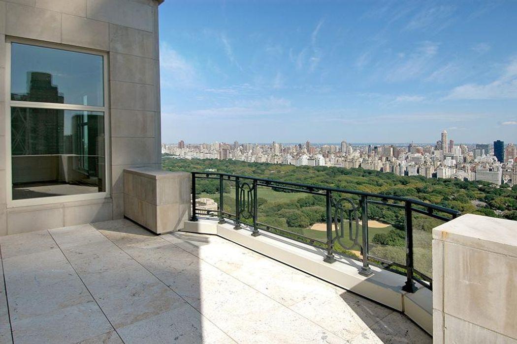 15 Central Park West New York NY 10023  Sothebys