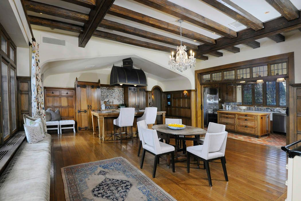 124 Old Mill Road Greenwich CT 06831  Sothebys International Realty Inc