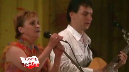 https://i0.wp.com/assets.sport.ro/assets/acasatv/2011/03/27/image_galleries/8772/tatiana-stepa-femeia-care-a-trait-o-frumoasa-poveste-de-dragoste-cu-andrei-paunescu-video_3.jpg