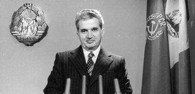 """Timisoara darama dictatori, l-a daramat pe Ceausescu de ce nu l-ar darama si pe Sandu!"""