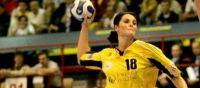 Oltchim a ratat calificarea in finala Ligii: Viborg 21-21 Oltchim!