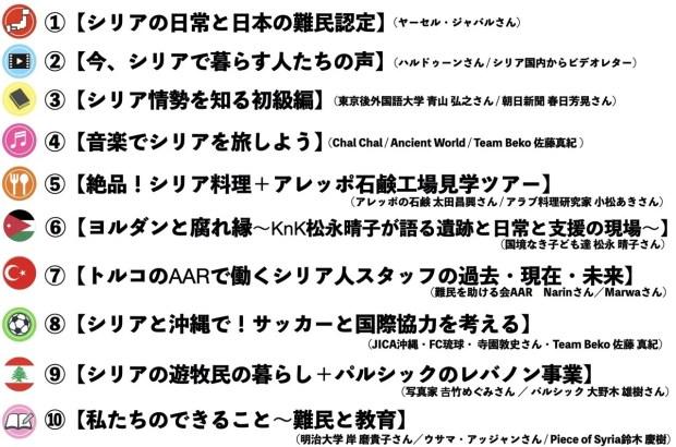 2020年9月更新(シリスタ).061のコピー