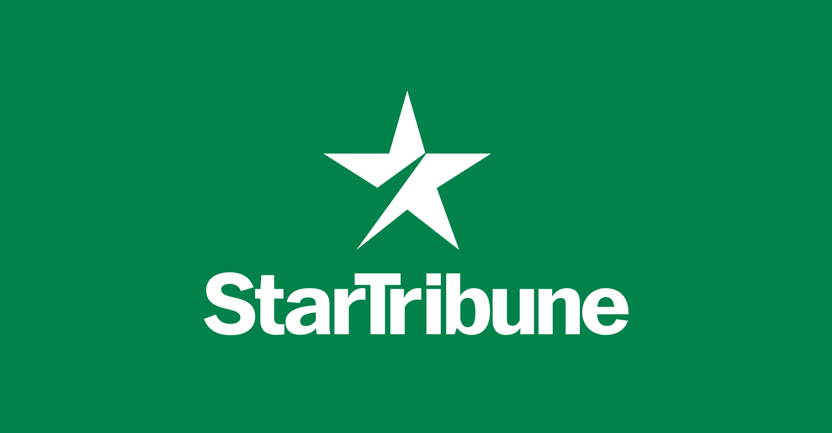 home inspector easy alternative to an exposed light bulb in the closet startribune com [ 1680 x 876 Pixel ]
