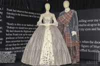 Outlander Wedding Dress to Buy  fashion dresses