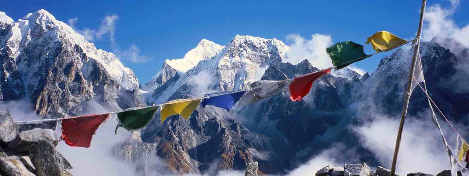 Sikkim India Lonely Planet