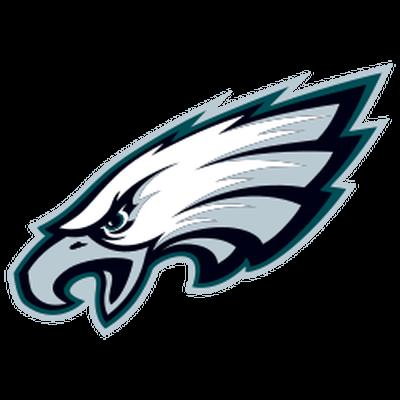 Image result for eagles logo transparent