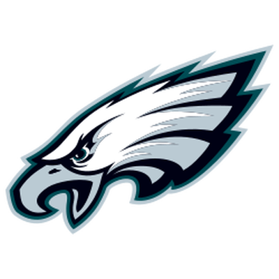 Image result for eagles logo transparent