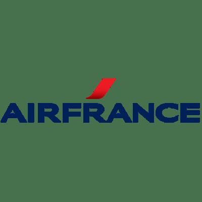 Resultado de imagen para air france logo