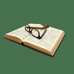 Book transparent PNG images StickPNG