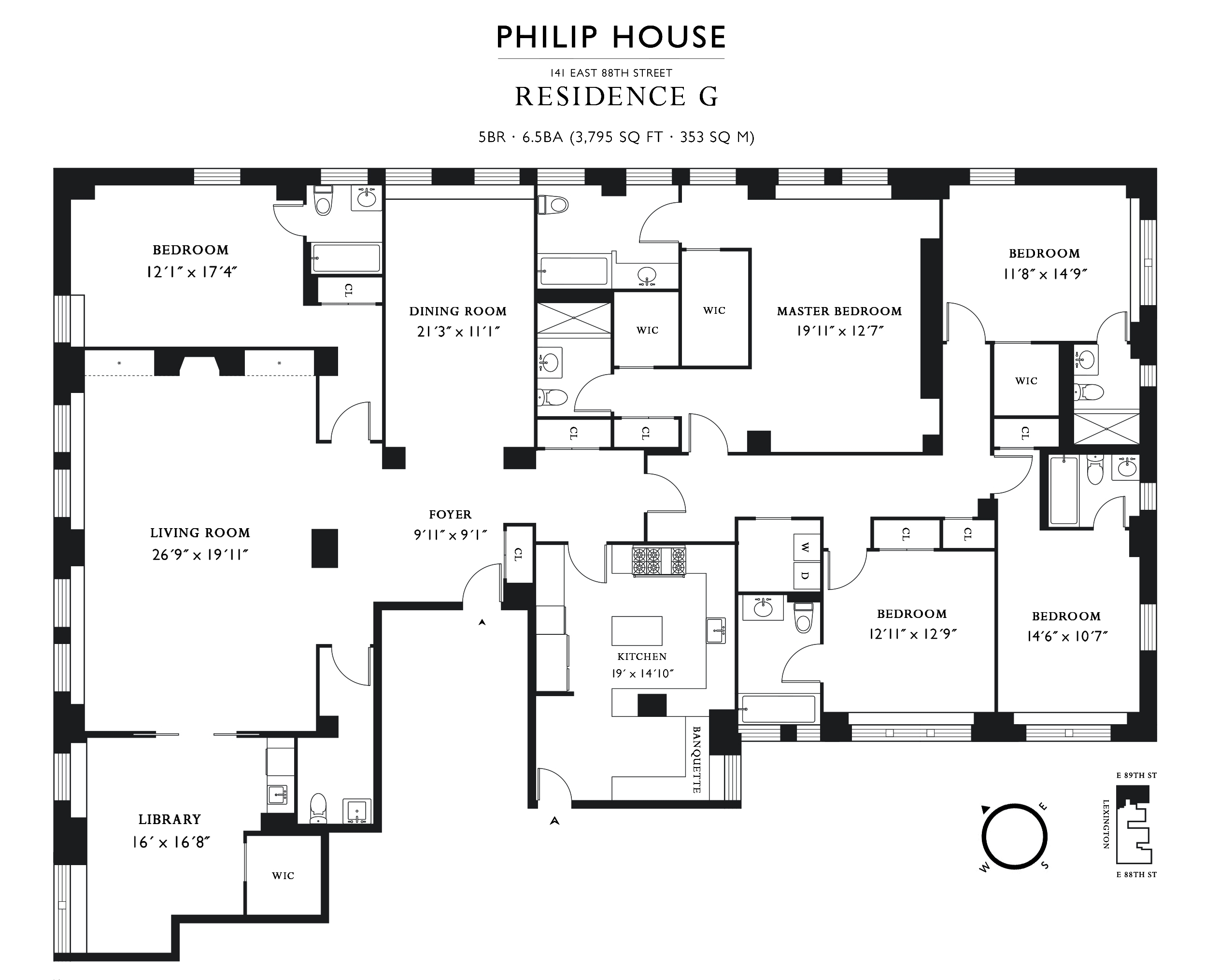 20 Simple House Floor Plan With Measurements Ideas Photo