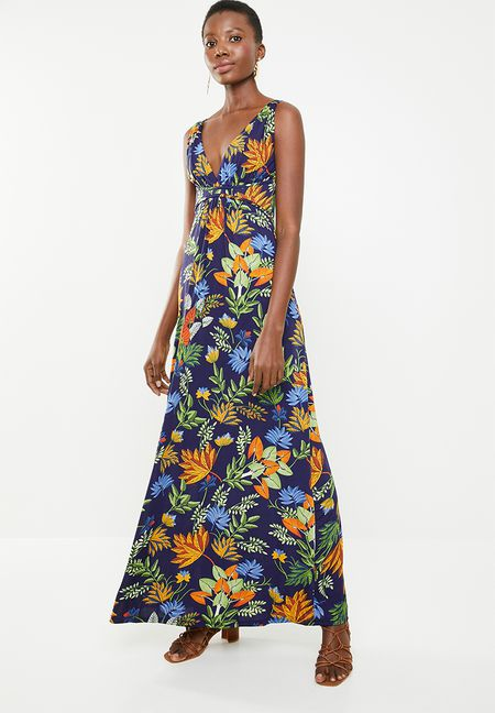 dresses shop dresses online