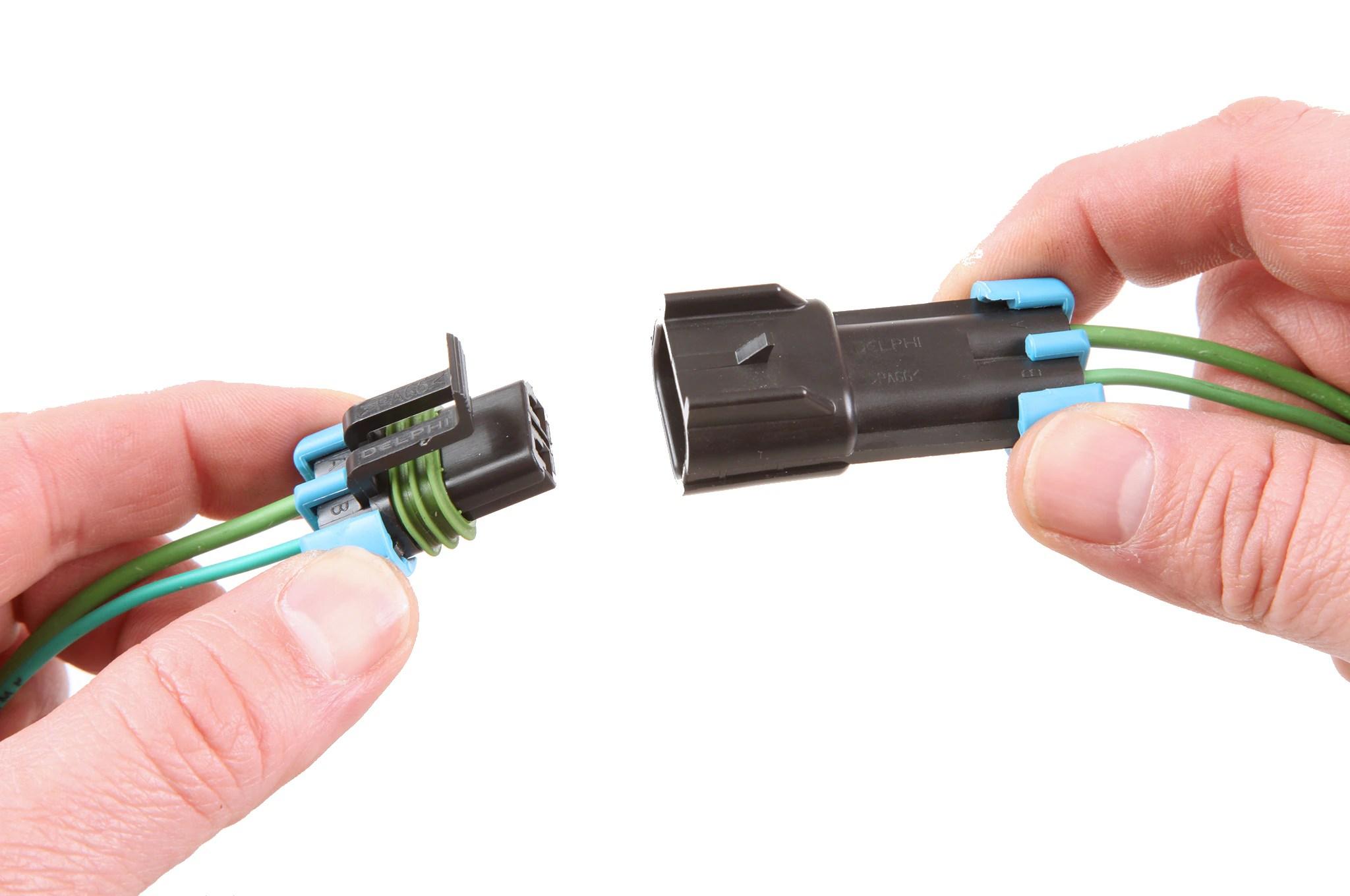 medium resolution of gm wiring harness connector locking wiring diagrams fjgm wiring harness connector locking everything wiring diagram gm