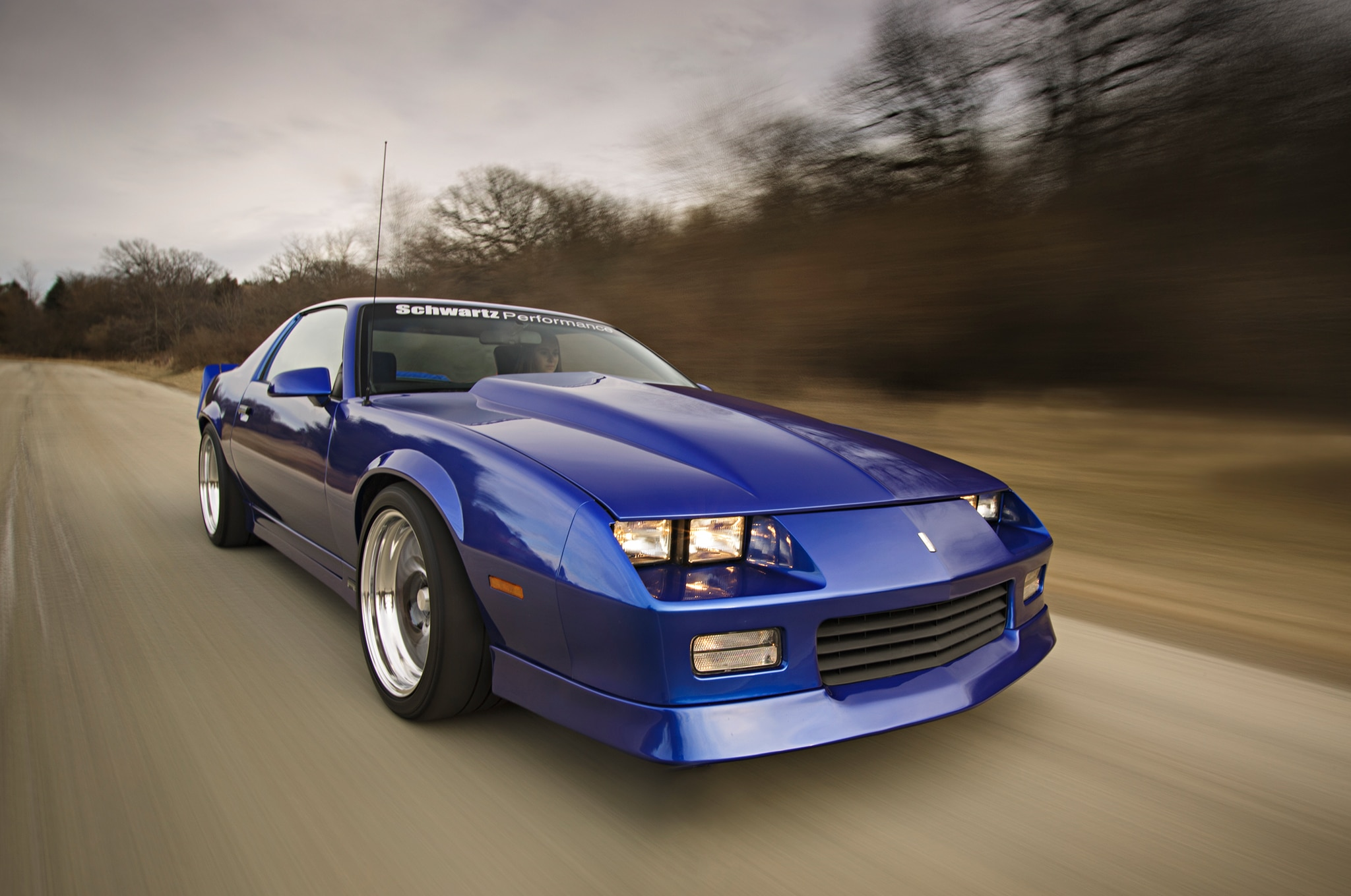 medium resolution of here s one of the coolest third gen camaros you ll ever see 1989 1989 camaro wiring diagram 1992 camaro interior wiring diagram