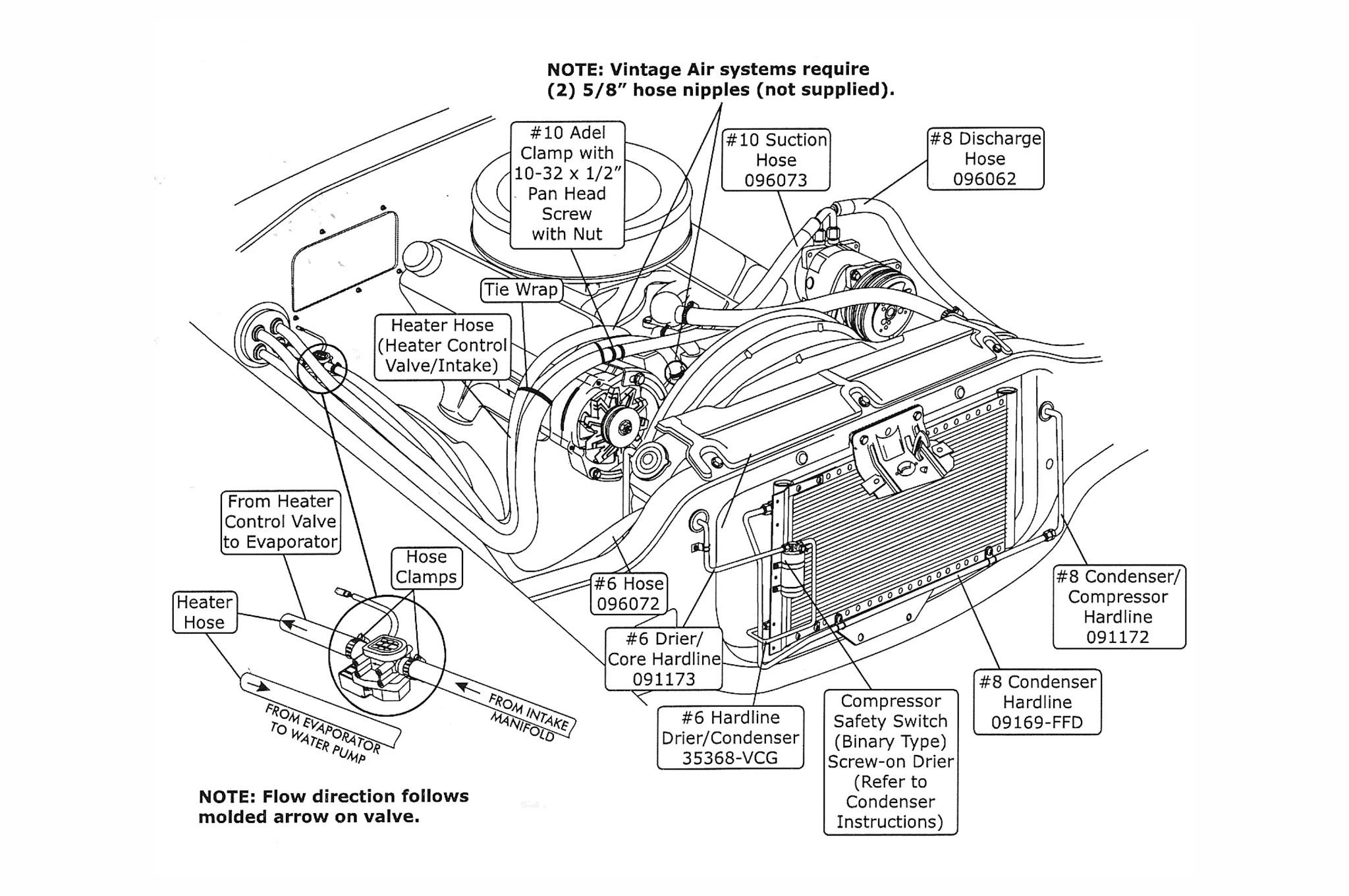medium resolution of 1971 chevelle fuel line diagram wiring diagram paper el camino fuel system diagram