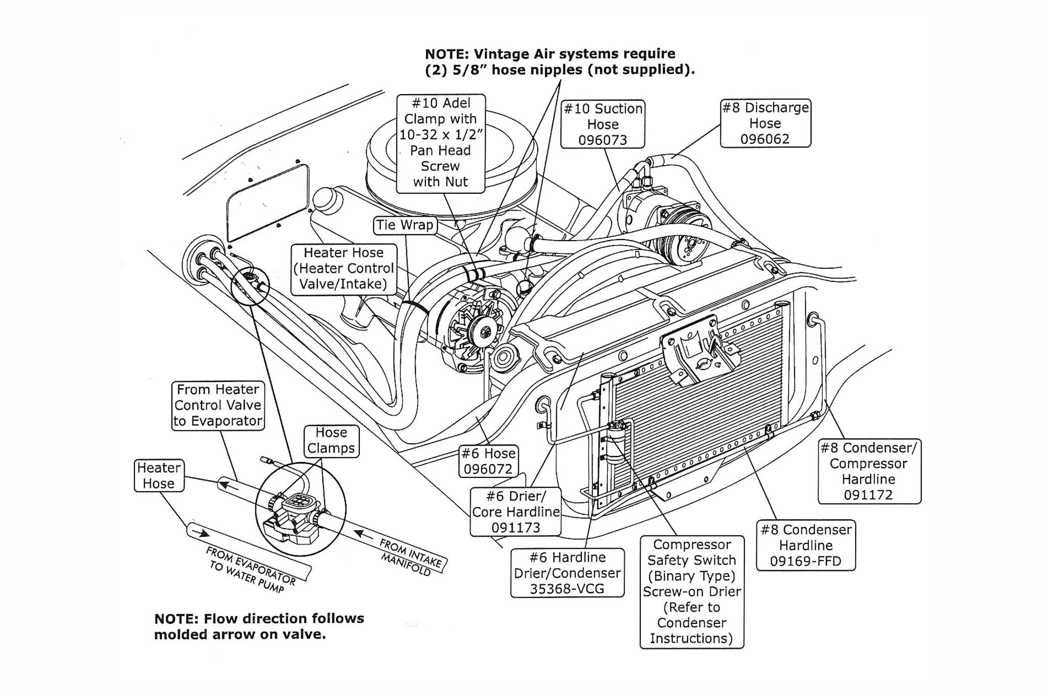 medium resolution of with 69 chevelle fuel tank on 71 el camino gas tank vent diagram 1971 chevelle fuel line diagram