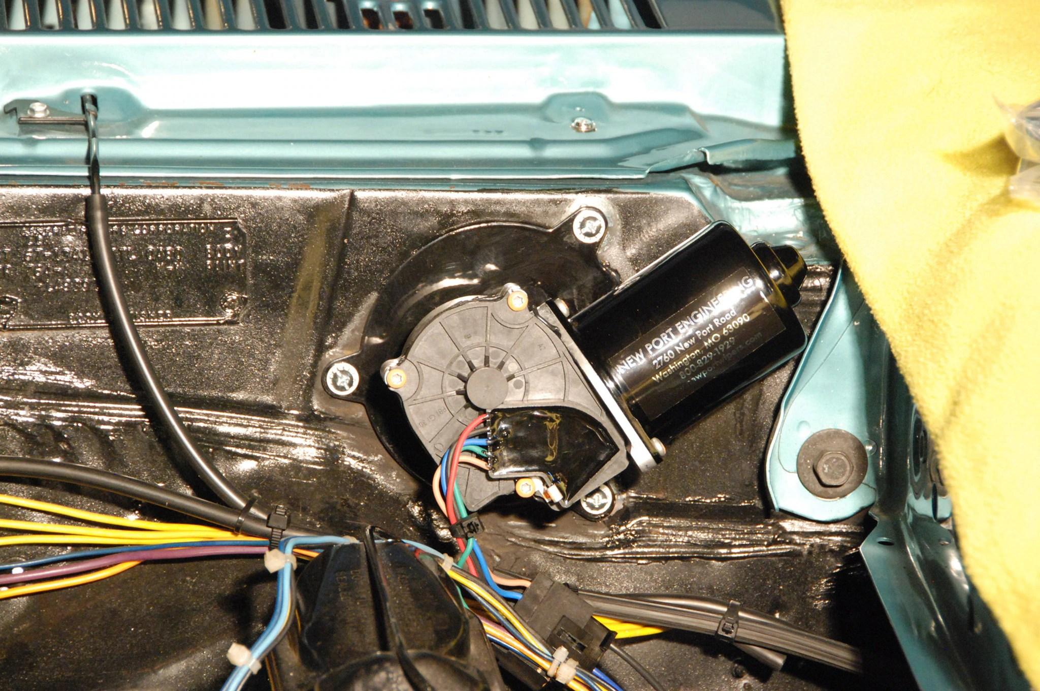 medium resolution of 1966 chevelle windshield wiper washer wiring diagram little wiring 1990 chevy windshield wiper wiring 1966 chevelle windshield wiper washer wiring diagram
