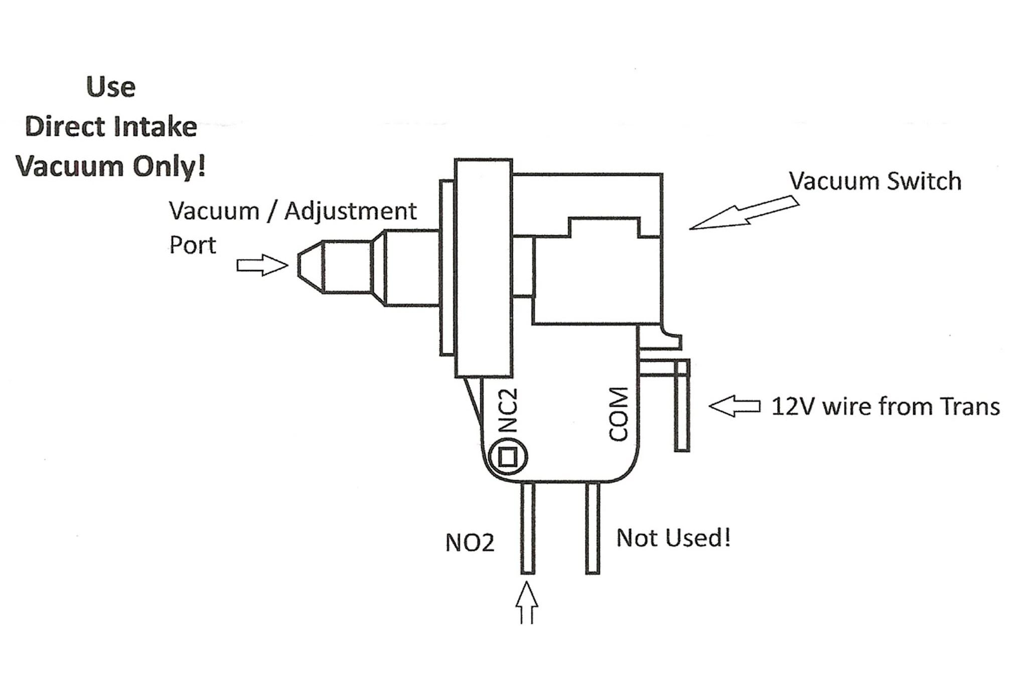 200r4 transmission wiring diagram [ 2039 x 1360 Pixel ]