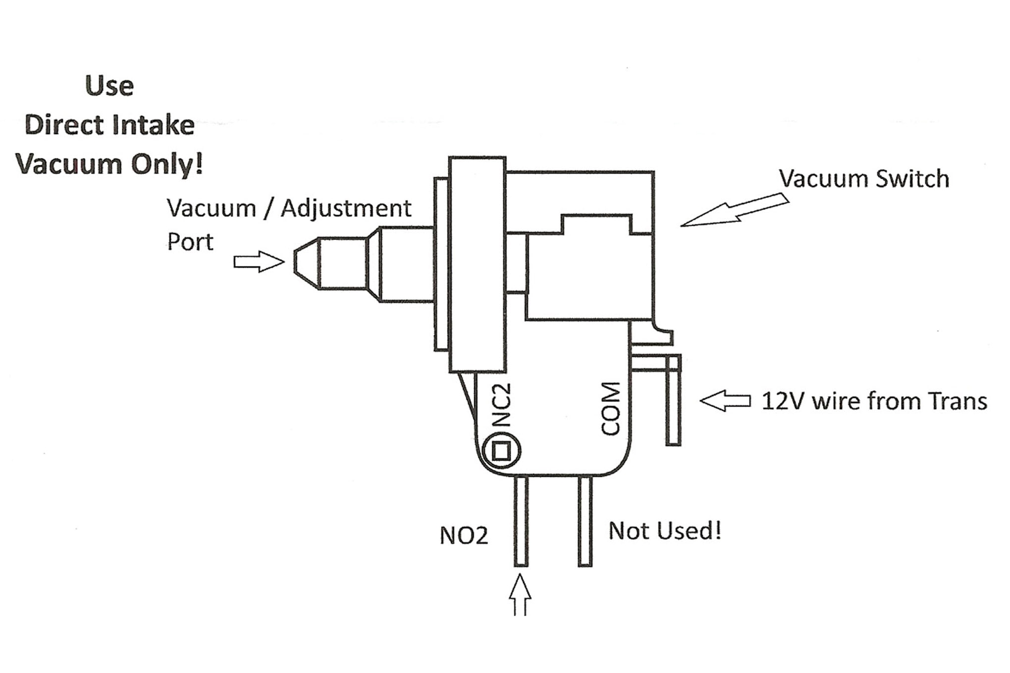 small resolution of 200r4 transmission wiring diagram