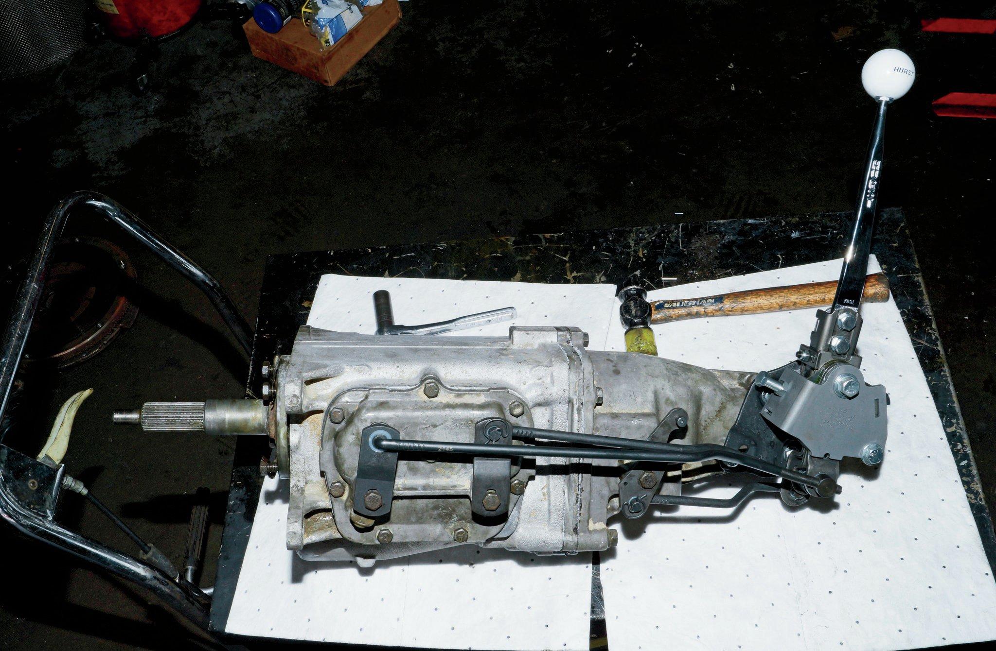hight resolution of muncie 22