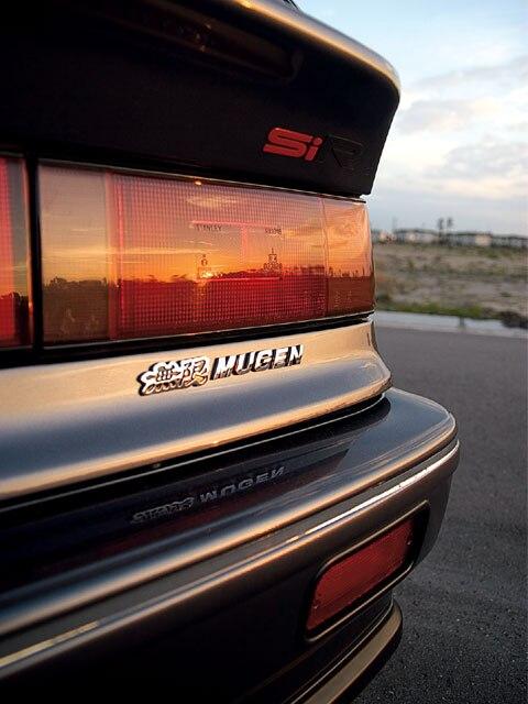 91 Honda Civic Dx : honda, civic, Honda, Civic, Hatch, Pride, South, Tuning, Magazine