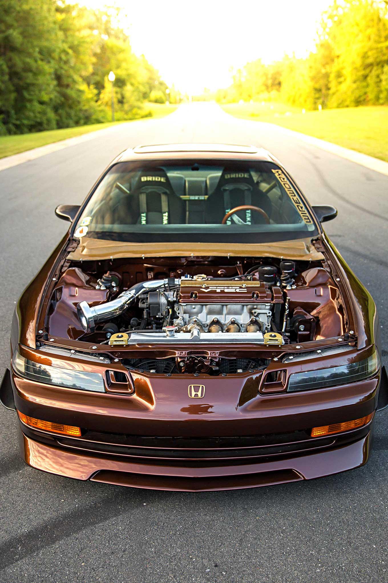 medium resolution of 1995 honda prelude jdm bb4 headlights